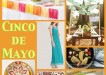 Cinco De Mayo Inspiration Board