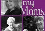 mymoms