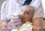 bottlefeeding_leavethelaundryforlater.jpg