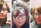 hairdid_awellcraftedparty