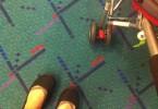 airtravelwithtoddler