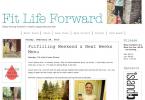 fitlifefoward