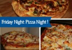 pizzanightphoto_awellcraftedparty