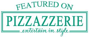 featured-onpizzazzerie