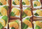 mandarin_orange_cream_cheese_appetizer