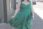 Eshakti_review_green_dress_03