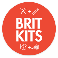 logo.britKits