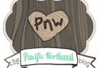 pnwblogger