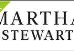 Martha Stewart Beta