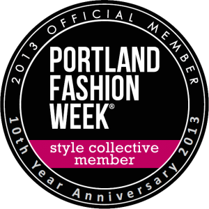 style-collective-member-badge