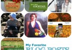 Favorite A Well Crafted Party Posts from July