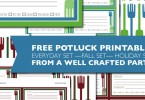 free-potluck-printables-featured