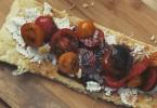 tomatoandherbedgoatcheesepastryfeature