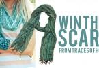 winthisscarf