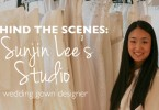 behind-the-scenes-wedding-gown-designer-FEATURED