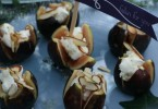 fancy-figs-featured