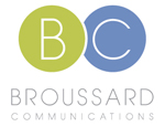 broussard communications