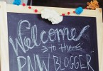 pnwbloggerfeatured