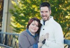 featured-bostfamilyphotos-jenniandbrian