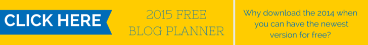 2015 FREE PRINTABLEBLOG PLANNER (1)
