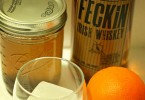 AWCP-Irish-Whiskey-Clove-Honey-Syrup-Cocktail-Featured