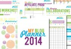 featured-planner