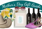 mothersday-featured