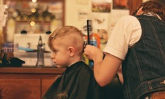 AWCP-toddler-haircut-featured