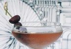 AWCP-GreekMartini-featured