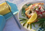 AWCP-Open-Faced-Crab-Sandwich-featured