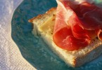 AWCP-Open-Faced-Proscuitto-Sandwich-featuredimage