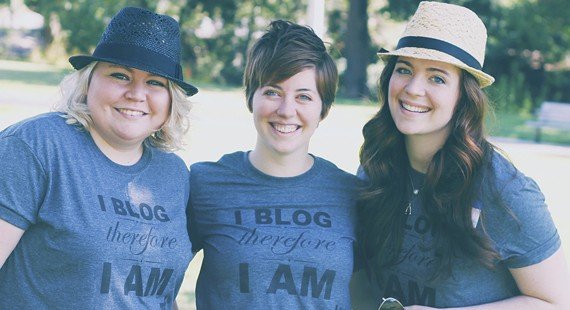featured-portlandbloggers