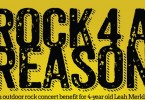 rockforareason-featured