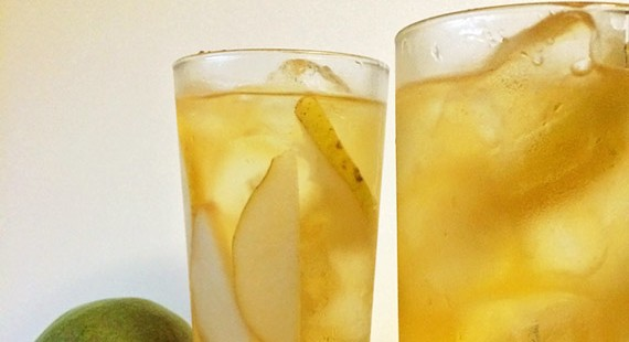 AWCP-Pear-Apple-Sangria-featured