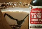 AWCP-Chocolate-Martini-featured