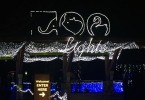 AWCP-ZooLightsPDX01-Featured