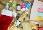 StockingStufferFoodieGiftGuide-featured