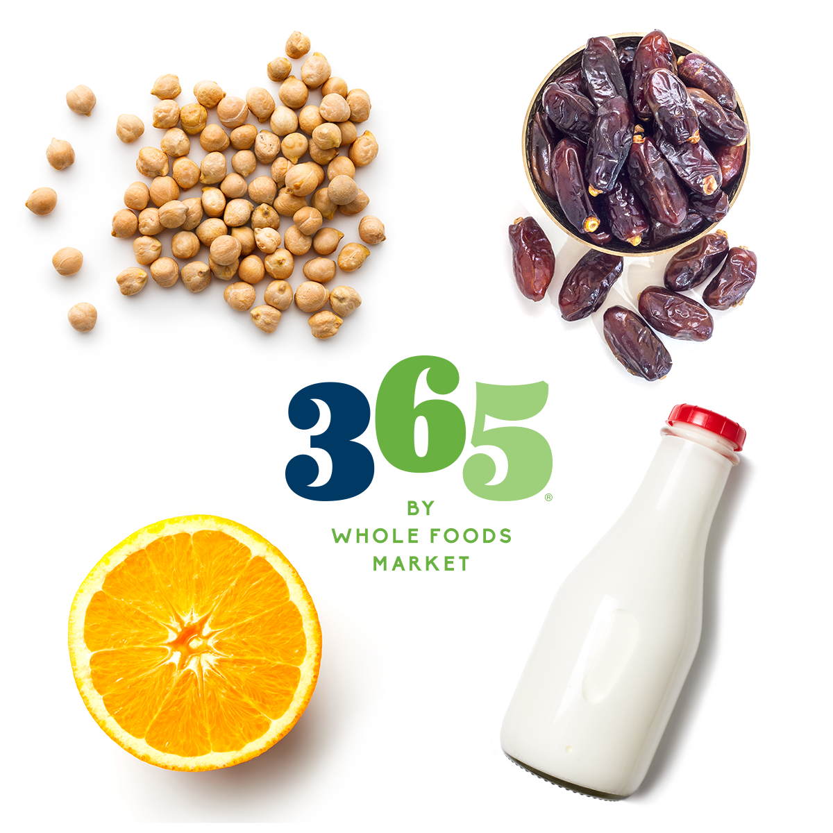 365 by Whole Foods Market Coming to Lake Oswego, Oregon – LOCAL GIVEAWAY